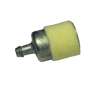Fuel Tank Filter, Tanaka Strimmer, Brush Cutter, Hedge Trimmer, Blower, Edger, Tillers, Chainsaw, 6684620